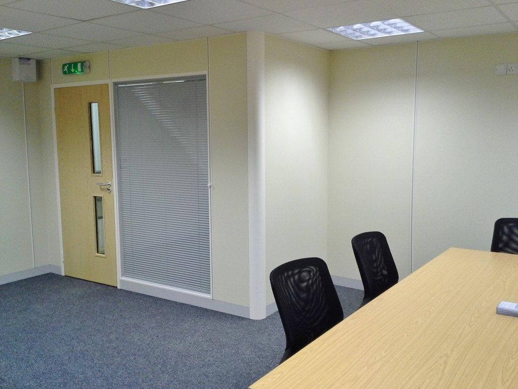 office partition walls u0026 partition systems acorn works