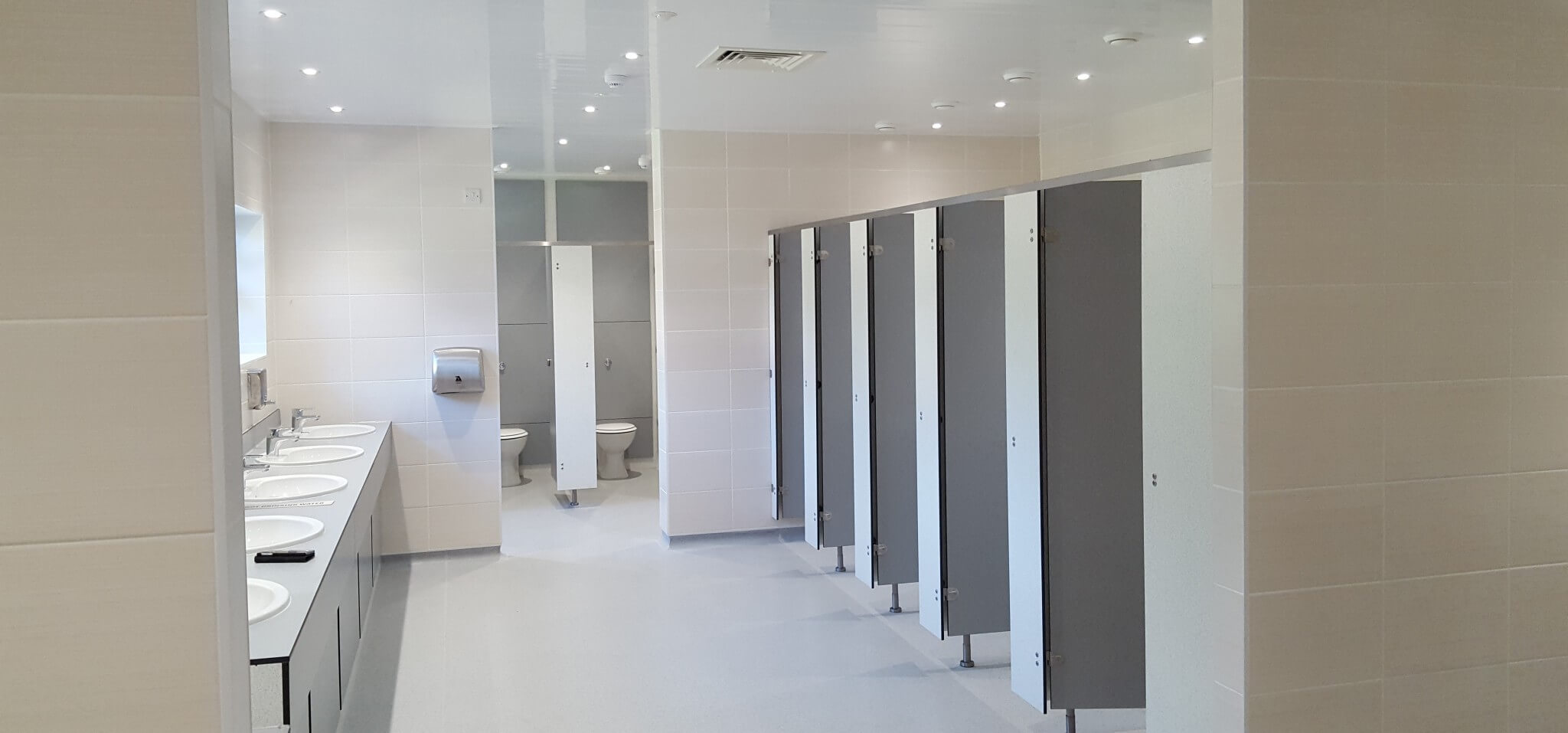 washroom-refurbishment-norwich-norfolk