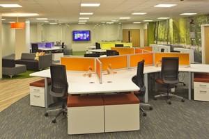 Project Management - Diss, Norfolk by Acorn Works Ltd