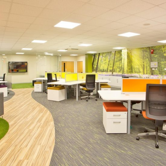 office-refurbishment-with-interior-design-diss-norfolk