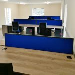 open plan office furniture 7