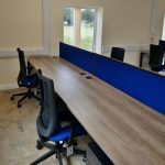 open plan office furniture 6
