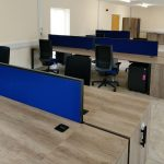 open plan office furniture 5