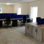 open plan office furniture 3