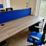 open plan office furniture 2